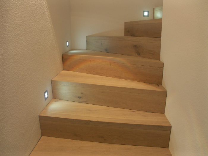 parkett studio walter. Black Bedroom Furniture Sets. Home Design Ideas